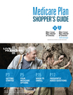 Medicare Shoppers Guide
